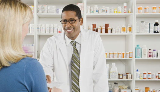 customers - ray pharmaceuticals