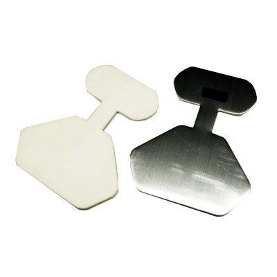 AlumaFoam--nasal-splint
