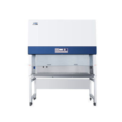 HR1500-IIA2 - 1