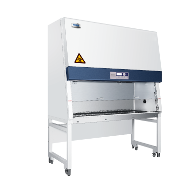 Medical / Lab Equipment