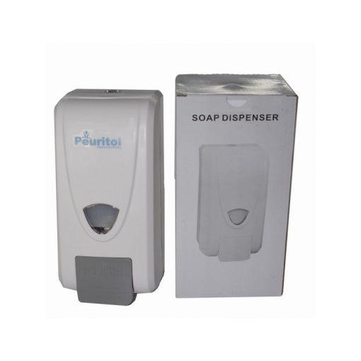 Peuritol Soap dispenser_800