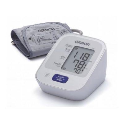 omron-m2-blood-pressure-monitor_w600