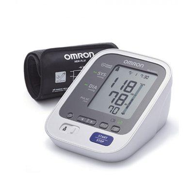 omron_m6_comfort_digital_blood_pressure_monitor_w800