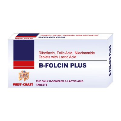 B-FOLCIN-PLUS