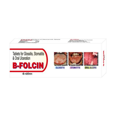 b-folcin-tab.