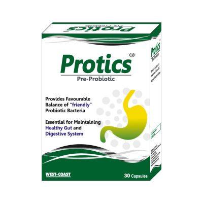 proctis
