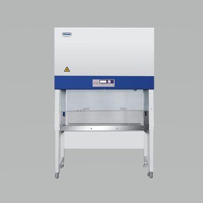 HR1200-IIA2