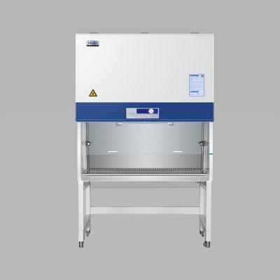 HR1200-IIA2-D