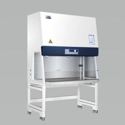 HR1200-IIA2-S