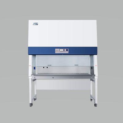 HR1500-IIA2