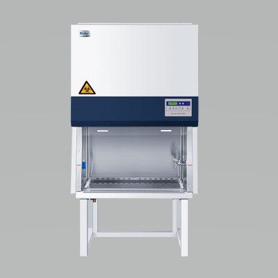 HR30-IIA2