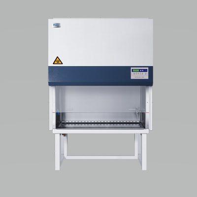 HR40-IIA2