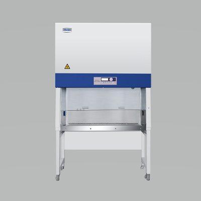 HR900-IIA2