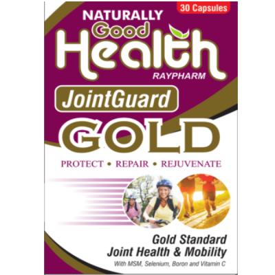 NGH-JointGuard-Gold-500mg-Box-F-2